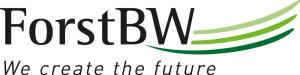 ForstBW_Logo