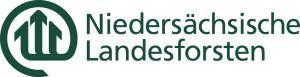 Logo_NLF