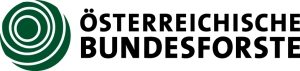 Logo OEFBF