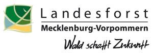 Logo Germany Western Pomeriania