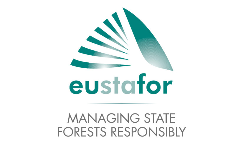 Changes in EUSTAFOR's Executive Committee