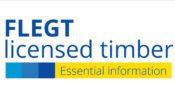 EU FLEGT licensing scheme progresses