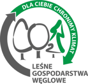 POLISH STATE FORESTS MOVE FORWARD THEIR CARBON FORESTS PROJECT