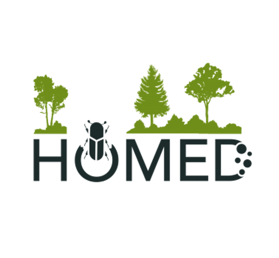 Horizon 2020's HOMED project encouraging active input from stakeholders