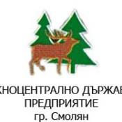 Logo_South_Central_State_Enterprise_Smolyan