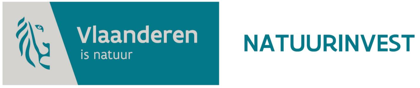 Logo_naturinvest