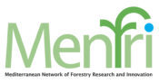 Innovative Mediterranean forest management and conservation