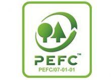 PEFC Standard Revision – public consultation