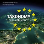 TEG Report on Taxonomy – draft technical screening criteria create legal uncertainty and ignore the long-term characteristics of forests