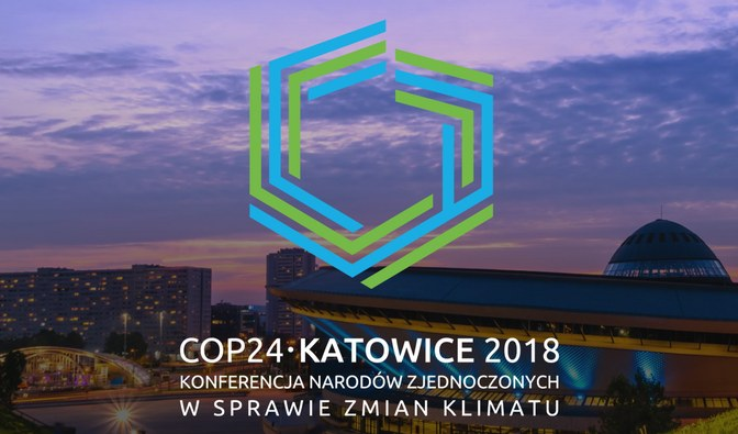 COP-24 in Katowice to set an Implementation Agenda for the Paris Agreement