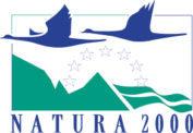 Natura 2000 Award Call