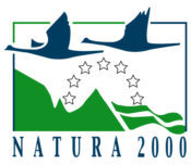 "EU Nature Directives declared ""Fit for Purpose"" –  Strengthen implementation but no revision of Natura 2000 legislation foreseen"